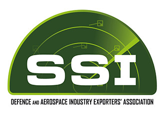 Defence And Aerospace Industry Exporters Association