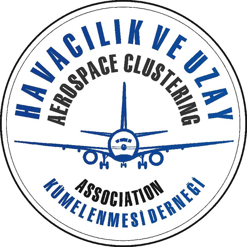 Havacılık ve Uzay Kümelenmesi Derneği Sertifikası